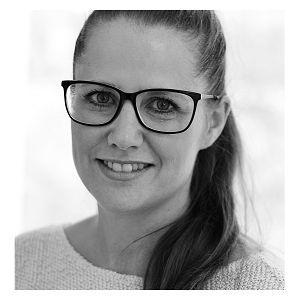 Anna-Lena Kleemann