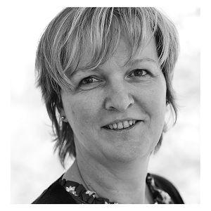 Anja Hein