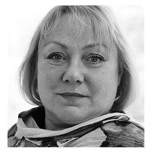 Petra Fiedler