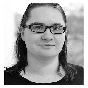 Sandra Ehrentraut