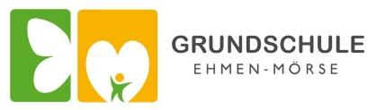Grundschule Ehmen-Mörse